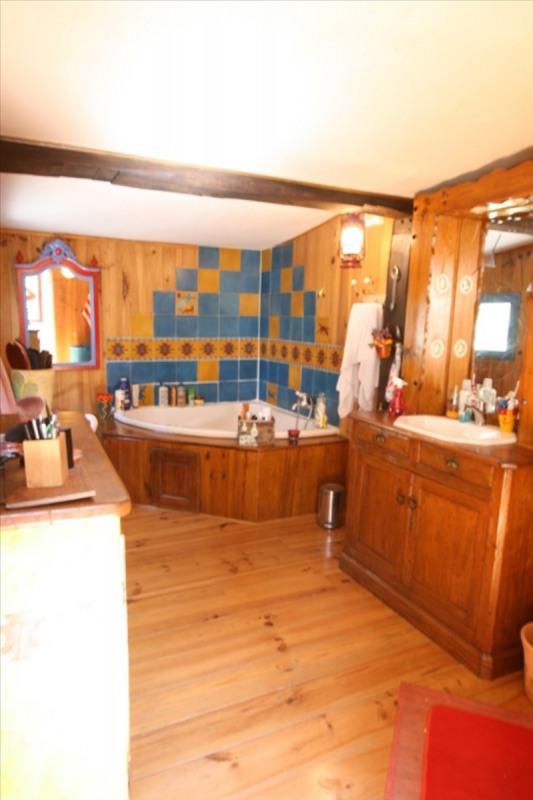 Sale house / villa Rousset 469000€ - Picture 7