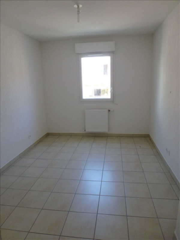 Location appartement Toulon 590€ CC - Photo 7