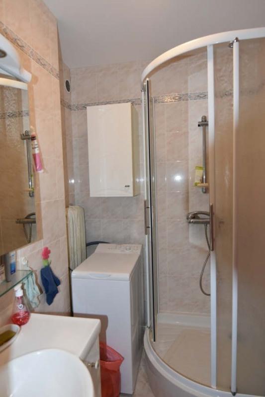 Vente appartement Royan 253500€ - Photo 6