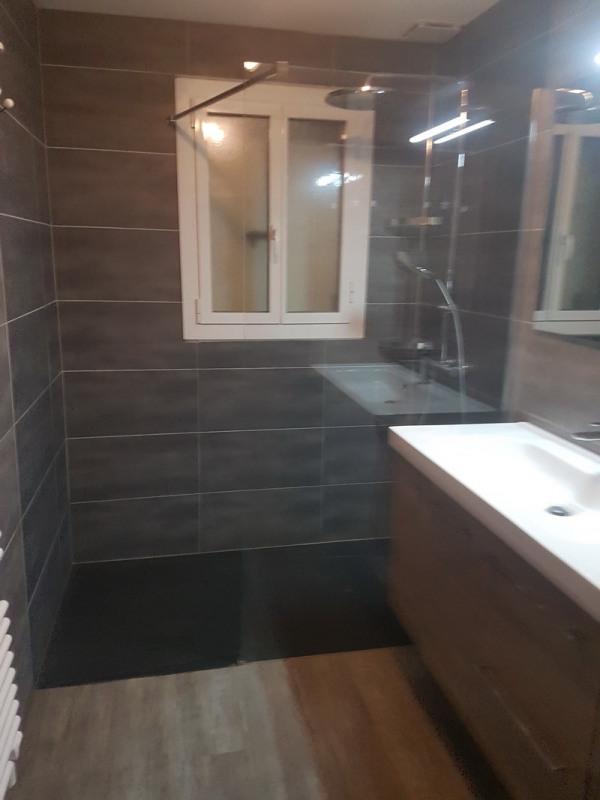 Vente appartement Le teich 374500€ - Photo 4