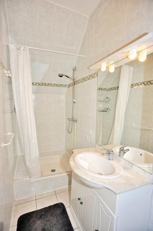Alquiler vacaciones  apartamento Collioure 234€ - Fotografía 5