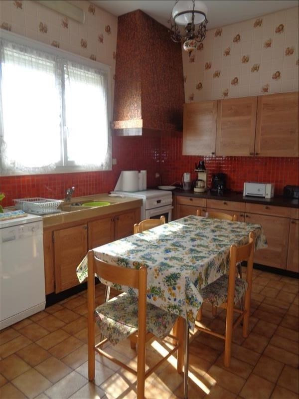 Sale house / villa Villeneuve le roi 432 000€ - Picture 6