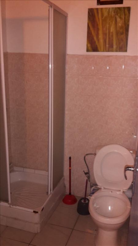 Alquiler  apartamento Le gosier 600€ +CH - Fotografía 10