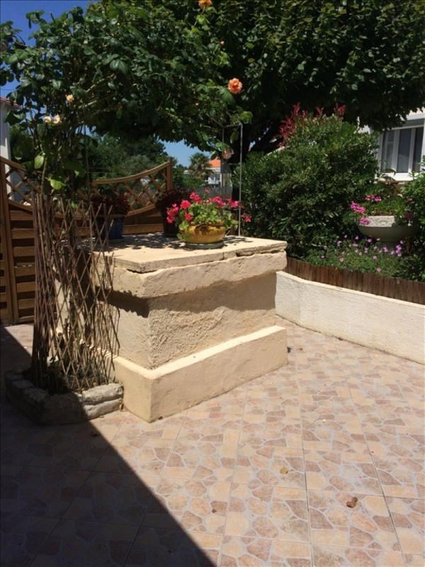 Rental house / villa Royan 650€ CC - Picture 7