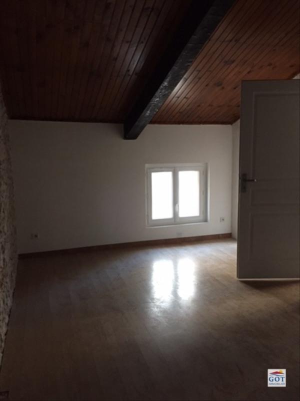 Rental apartment St laurent de la salanque 500€ CC - Picture 4
