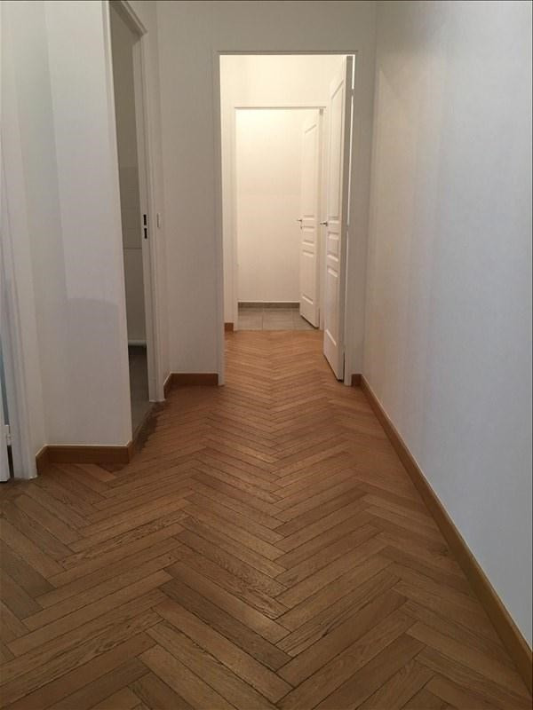 Location appartement Villetaneuse 921€ CC - Photo 4