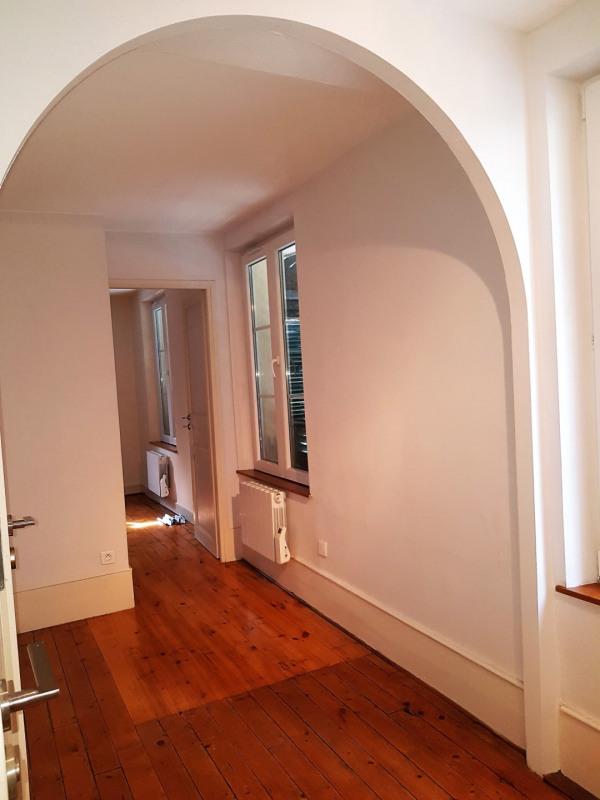 Sale house / villa Montmorency 298000€ - Picture 5