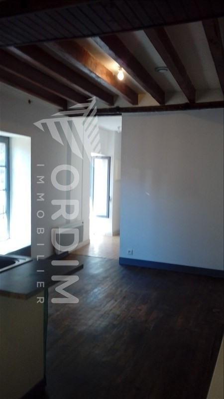 Sale building Toucy 259740€ - Picture 12