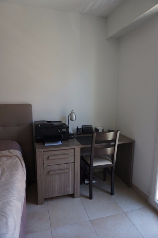Vente appartement Ajaccio 250 000€ - Photo 14