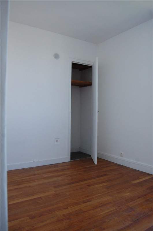 Vente appartement Nantes 116 640€ - Photo 4