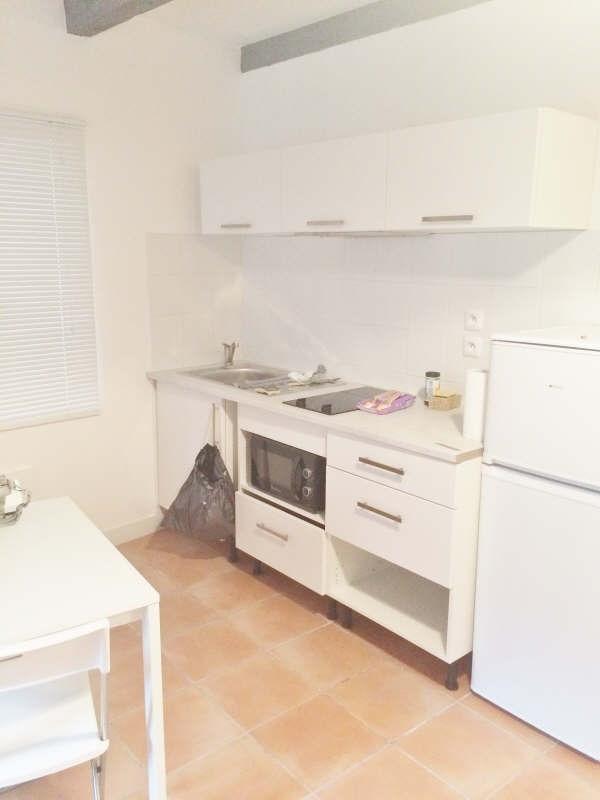 Produit d'investissement appartement Aubagne 252000€ - Photo 4