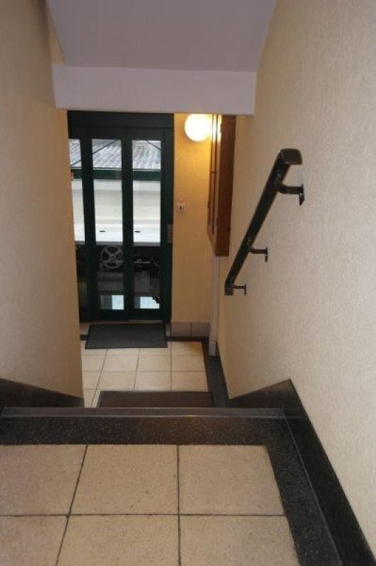 Location appartement Strasbourg 898€ CC - Photo 7