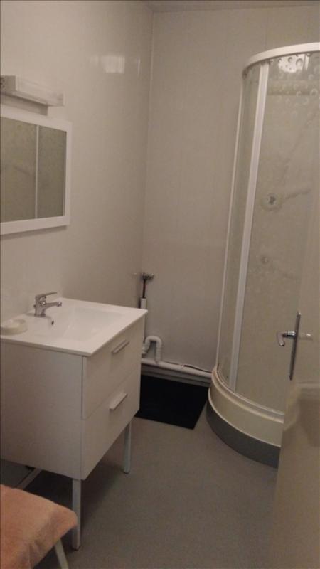 Vente appartement St germain en laye 167500€ - Photo 5