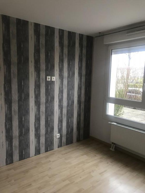 Vermietung wohnung Souffelweyersheim 770€ CC - Fotografie 6