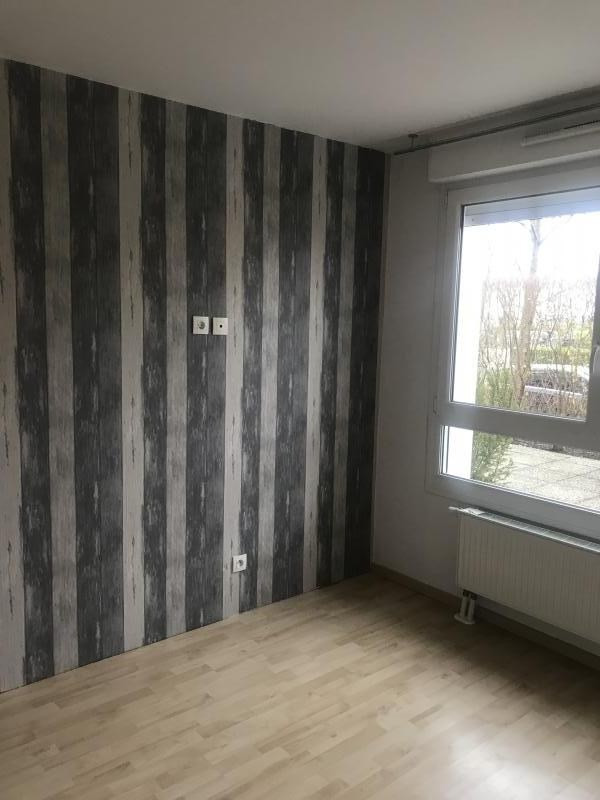 Location appartement Souffelweyersheim 770€ CC - Photo 6