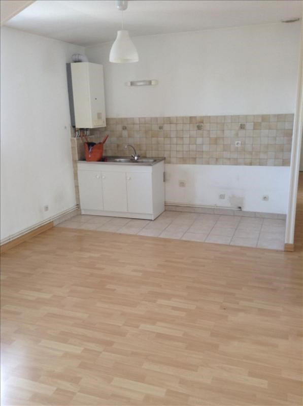 Location appartement St quentin 550€ CC - Photo 2