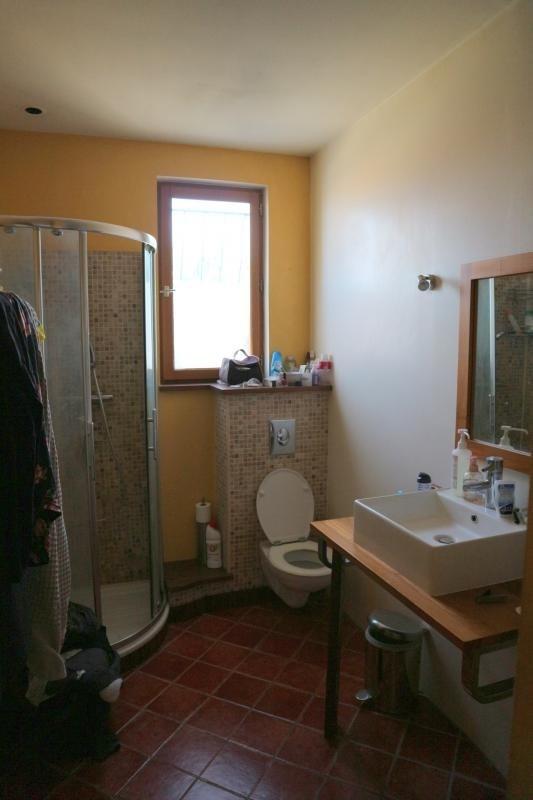 Vente maison / villa Roquebrune sur argens 270600€ - Photo 5