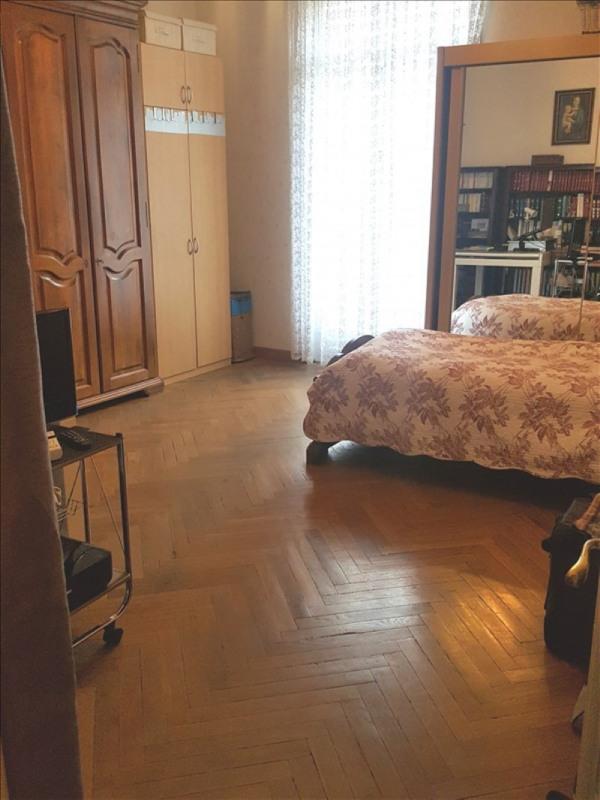 Vente de prestige appartement Menton 635000€ - Photo 9