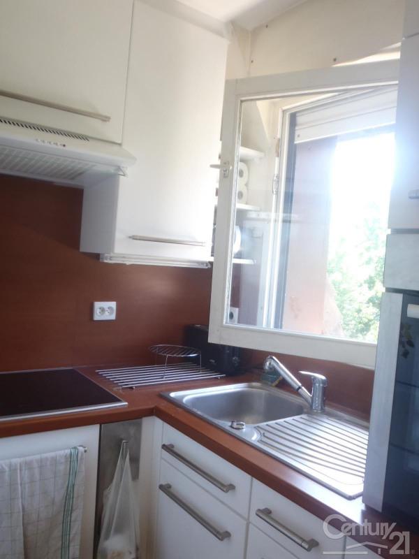 Vente appartement Tourgeville 278000€ - Photo 5