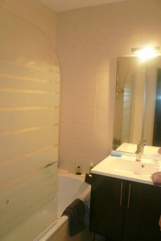 Rental apartment Toulouse cote pavee 630€ CC - Picture 5