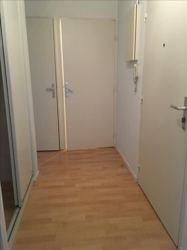 Rental apartment Toulouse 634€ CC - Picture 6