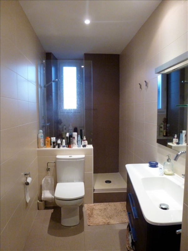 Vente appartement Hendaye 229600€ - Photo 7