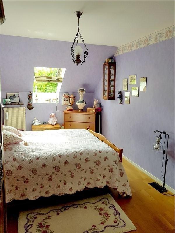 Revenda casa Herblay 419000€ - Fotografia 6
