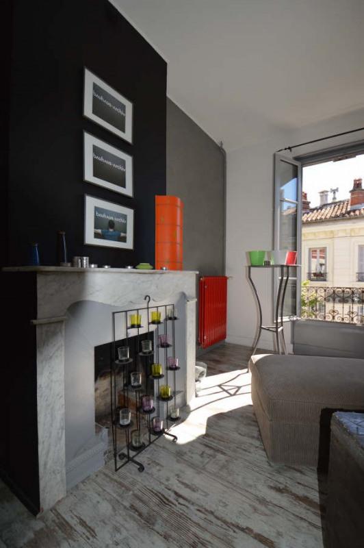 Vente appartement Avignon intra muros 261000€ - Photo 3