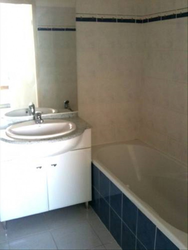 Sale apartment Toulouse 150 000€ - Picture 5