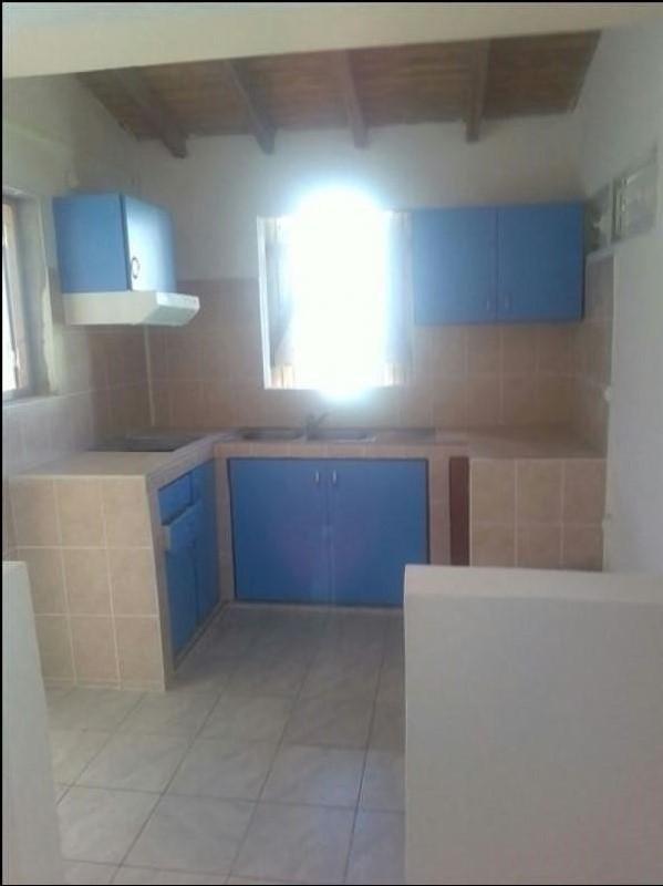 Location appartement Ste rose 480€ CC - Photo 1