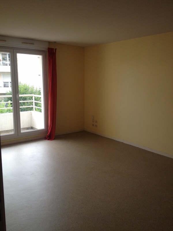 Location appartement Toulouse 643€ CC - Photo 3
