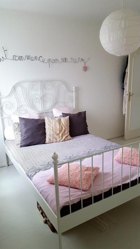 Vente appartement Colmar 151200€ - Photo 5
