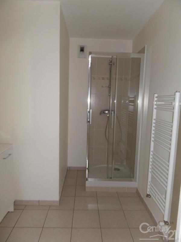 Location appartement Colombelles 526€ CC - Photo 5
