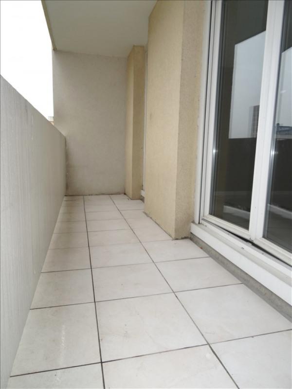 Sale apartment St ouen l aumone 153800€ - Picture 5
