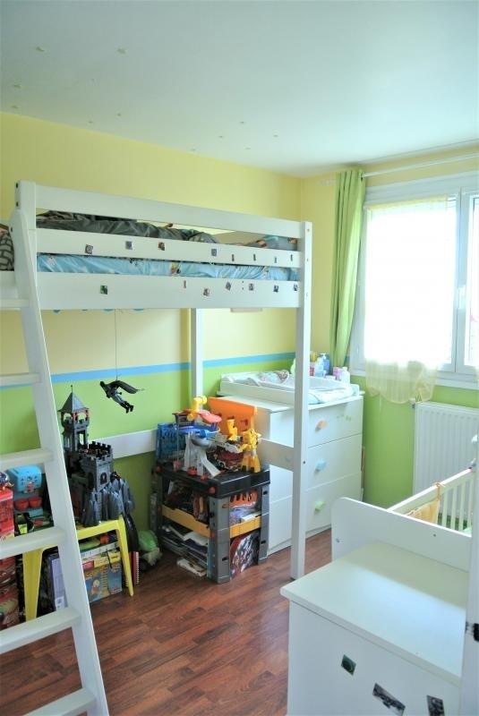 Vente appartement Groslay 194000€ - Photo 6