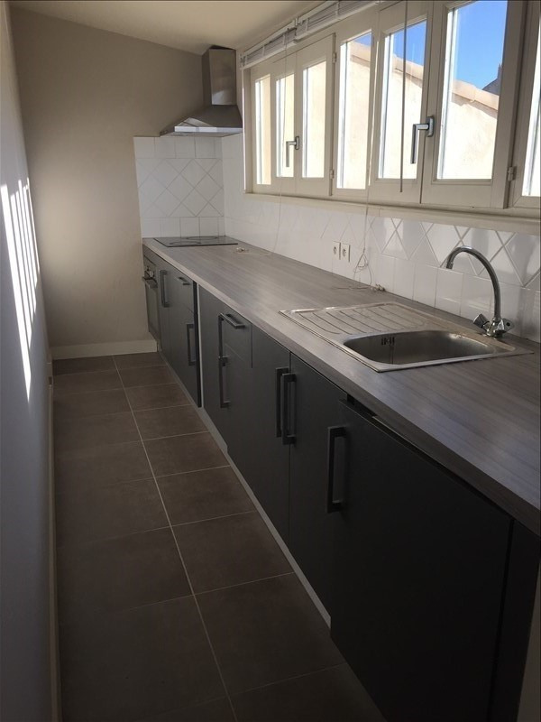 Vente appartement Nimes 75000€ - Photo 3
