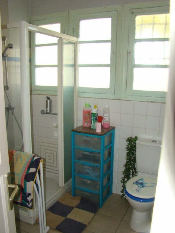 Vente maison / villa Montpon menesterol 95900€ - Photo 8