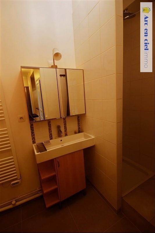 Location appartement Paris 4ème 2490€ CC - Photo 9
