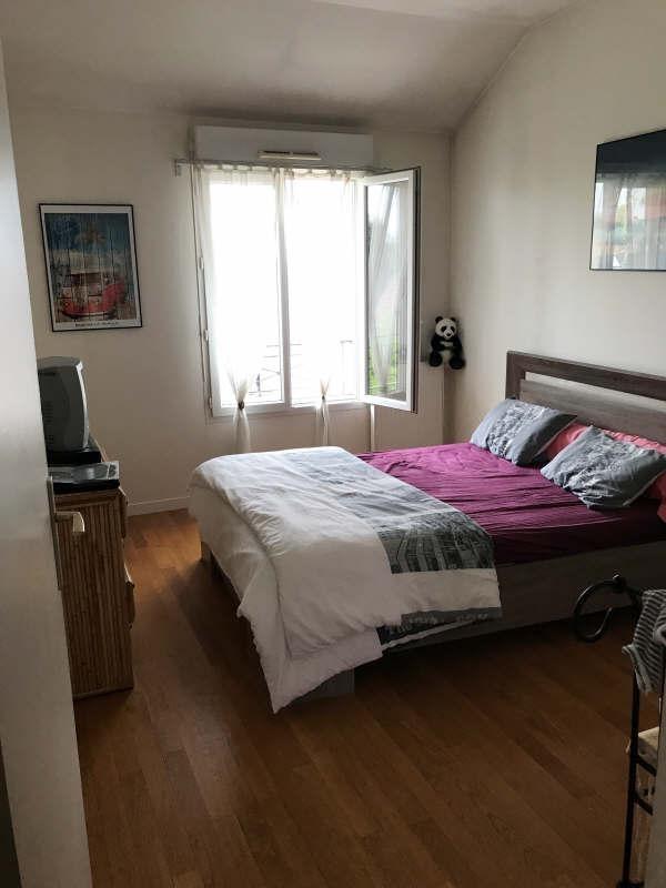 Vente maison / villa Le perreux sur marne 580000€ - Photo 6