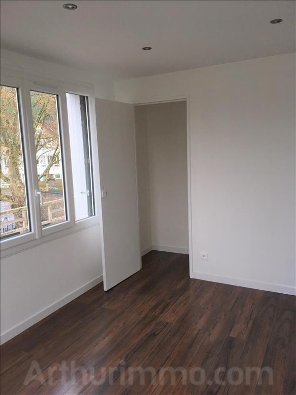 Rental apartment Juvisy sur orge 950€ CC - Picture 3
