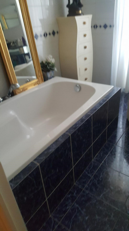 Sale house / villa Vichy 259500€ - Picture 7
