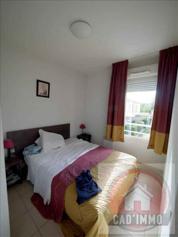 Sale house / villa Bergerac 71250€ - Picture 4