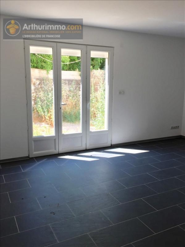 Sale house / villa Tourves 195000€ - Picture 7