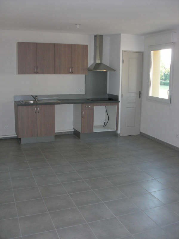 Affitto appartamento Francheville 511€ CC - Fotografia 1