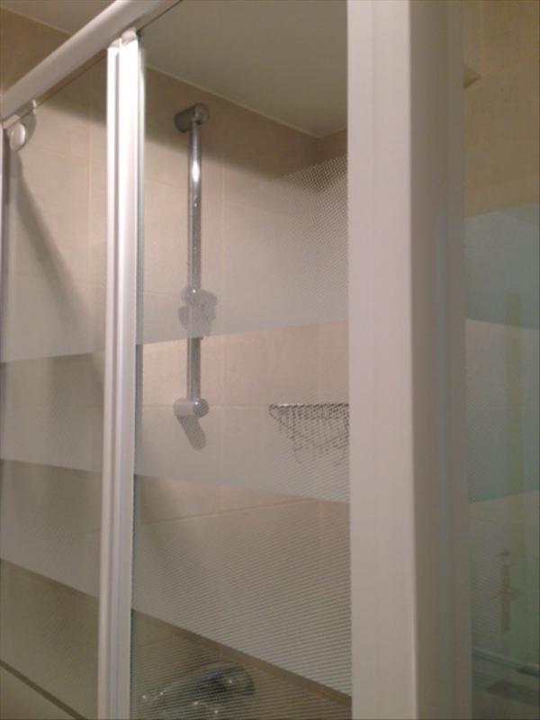 Vente appartement Nanterre 280900€ - Photo 5
