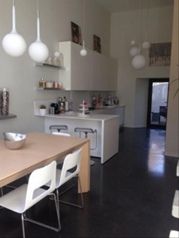 Deluxe sale house / villa Montelimar 790000€ - Picture 4