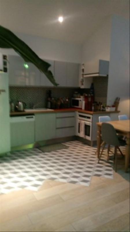 Locação apartamento Paris 18ème 2350€ CC - Fotografia 2