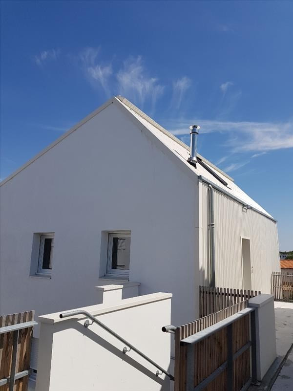 Vente appartement La rochelle 247455€ - Photo 2