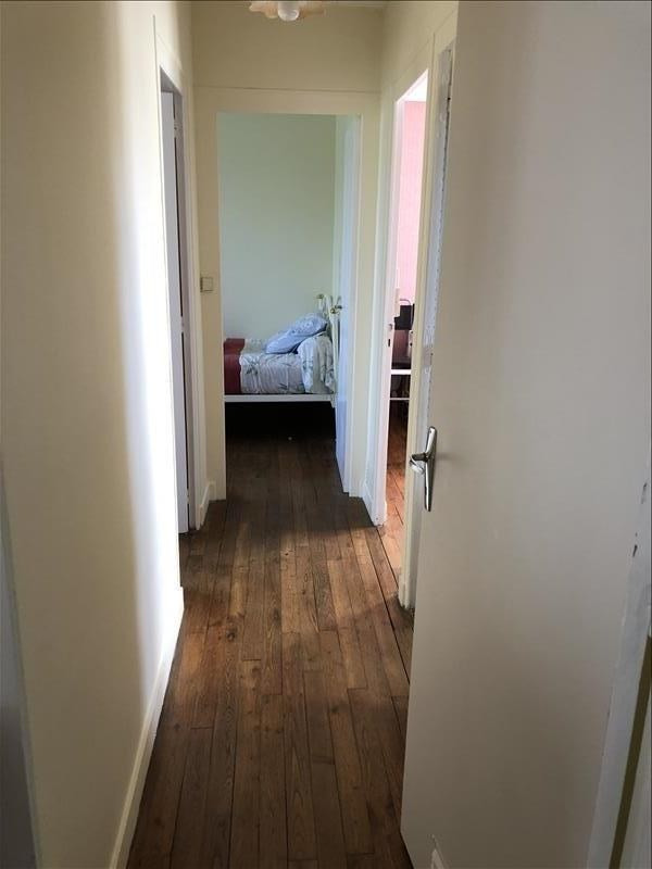 Vente maison / villa Smarves 128000€ - Photo 6