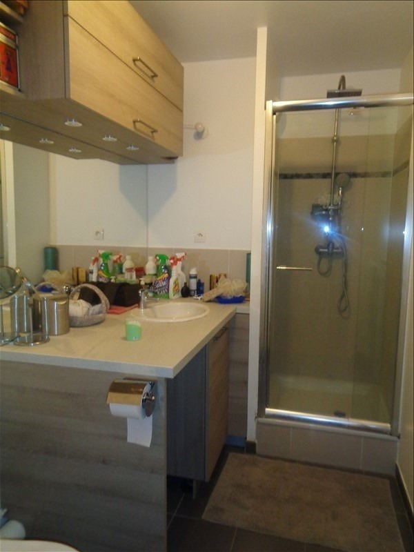 Rental apartment Villeneuve le roi 1 500€ CC - Picture 10